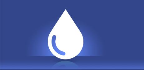 oil-drop