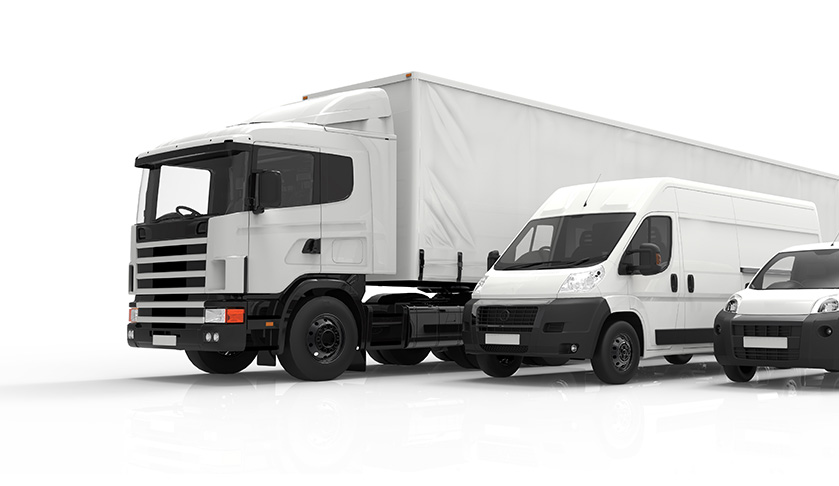 trucks-half
