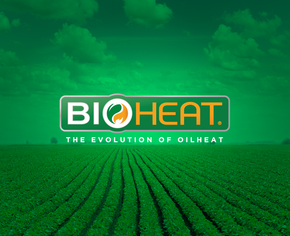 bioheat