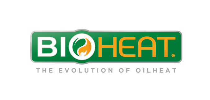 What is Bioheat?
